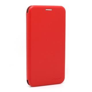 Futrola BI FOLD Ihave za Iphone XR crvena