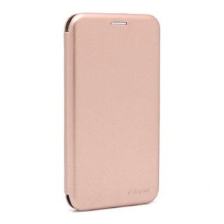 Futrola BI FOLD Ihave za Iphone XR roze