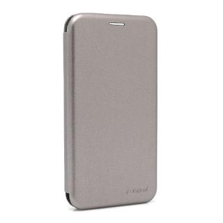 Futrola BI FOLD Ihave za Iphone XR siva