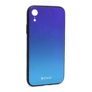 Futrola GLASS Ihave za Iphone XR DZ01