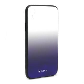 Futrola GLASS Ihave za Iphone XR DZ03