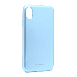 Futrola Jelly za Iphone XR plava