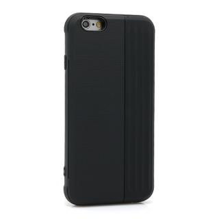 Futrola Pocket Holder za Iphone 6G/ Iphone 6S crna