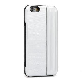 Futrola Pocket Holder za Iphone 6G/ Iphone 6S srebrna
