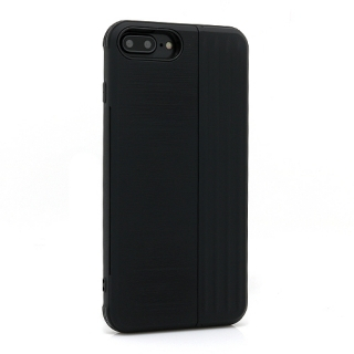 Futrola Pocket Holder za Iphone 7 Plus/ Iphone 8 Plus crna