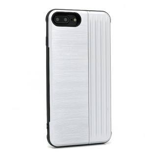 Futrola Pocket Holder za Iphone 7 Plus/ Iphone 8 Plus srebrna