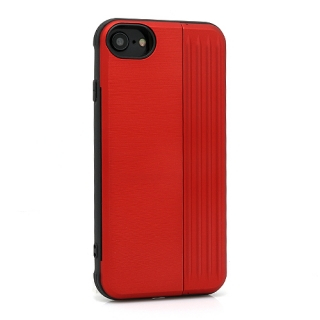 Futrola Pocket Holder za Iphone 7/ Iphone 8 crvena