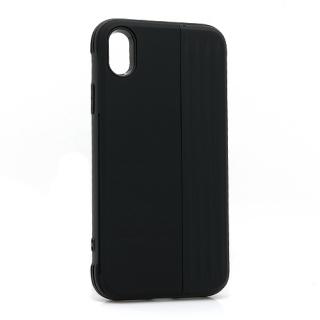 Futrola Pocket Holder za Iphone XR crna