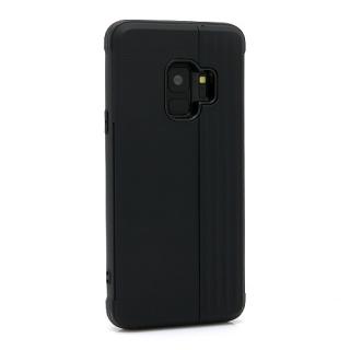 Futrola Pocket Holder za Samsung G960F Galaxy S9 crna