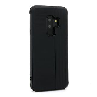 Futrola Pocket Holder za Samsung G965F Galaxy S9 Plus crna