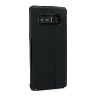 Futrola Pocket Holder za Samsung N950F Galaxy Note 8 crna