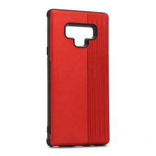 Futrola Pocket Holder za Samsung N960F Galaxy Note 9 crvena