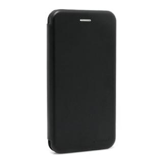 Futrola BI FOLD Ihave za Huawei Mate 20 Lite crna