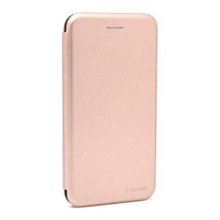 Futrola BI FOLD Ihave za Huawei Mate 20 Lite roze