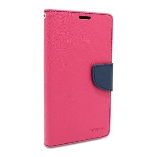 Futrola BI FOLD MERCURY za Samsung J400F Galaxy J4 2018 pink