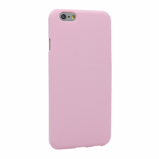 Futrola GENTLE COLOR za Huawei Honor 8X roze