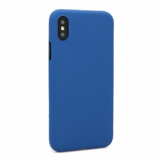 Futrola GENTLE COLOR za Iphone X/ Iphone XS teget