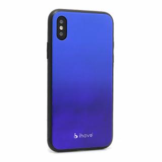 Futrola GLASS Ihave za Iphone XS DZ02