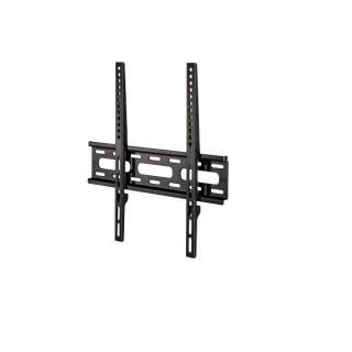HAMA LCD fiksni nosac 23-56 incha crni