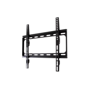 HAMA LCD fiksni nosac 23 - 65 incha crni