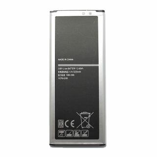 Baterija za Samsung N910 Galaxy Note 4 Comicell