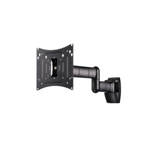 Hama LCD nosac Fullmotion dve ruke 10