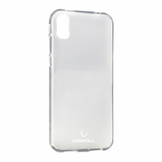 Futrola silikon DURABLE za Tesla Smartphone 3.4 bela