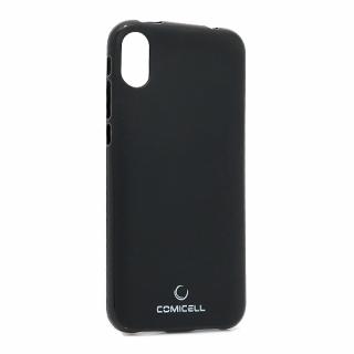 Futrola silikon DURABLE za Tesla Smartphone 3.4 crna