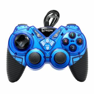 Joypad L2000 plavi