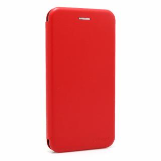 Futrola BI FOLD Ihave za Huawei Honor 8X crvena