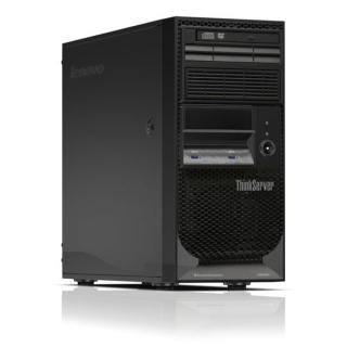 Lenovo server TS150