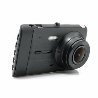 Auto kamera X402