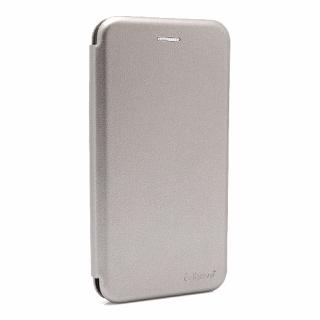 Futrola BI FOLD Ihave za Samsung A750F Galaxy A7 2018 siva