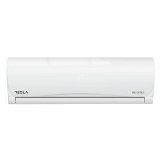 Tesla Klima uredjaj 24000Btu, DC Inverter, TC61V3-24410IA