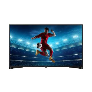 VIVAX 40 inca 40S60T2S2 LED Full HD
