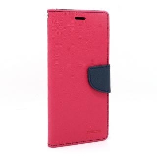 Futrola BI FOLD MERCURY za Huawei Mate 20 Lite pink