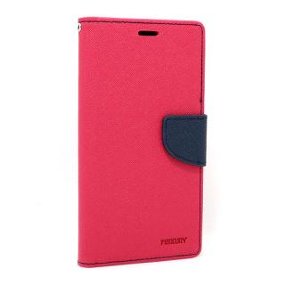 Futrola BI FOLD MERCURY za Huawei Honor 8X pink