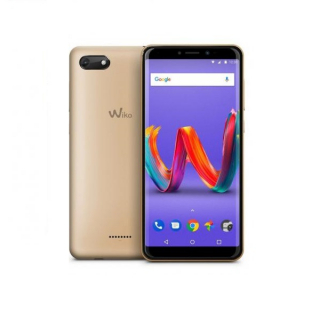 Wiko Harry 2 Gold