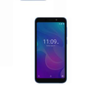 Meizu C9 Crni DS blue