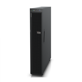 Lenovo server ST550