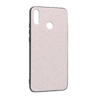 Futrola SHINY za Huawei Honor 8X svetlo roze