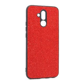 Futrola SHINY za Huawei Mate 20 Lite crvena