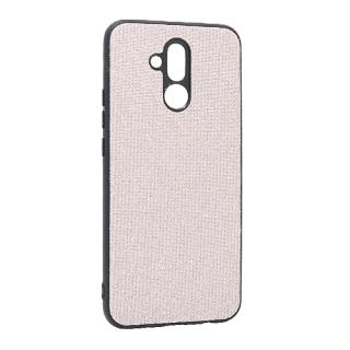 Futrola SHINY za Huawei Mate 20 Lite svetlo roze