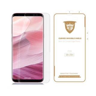 Folija za zastitu ekrana MTB za Samsung G955F/G965F Galaxy S8 Plus/S9 Plus providna
