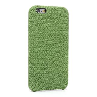 Futrola CANVAS za Iphone 6G/6S zelena