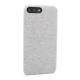 Futrola CANVAS za Iphone 7 Plus/8 Plus svetlo siva