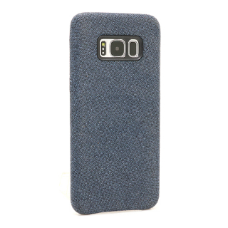 Futrola CANVAS za Sasmung G950F Galaxy S8 teget