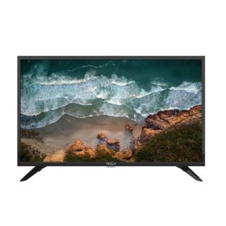 Televizor Tesla TV 43T319BF  LED slim Full HD