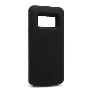 Baterija Back up za Samsung G960F Galaxy S9 (5000mAh) crna