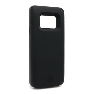 Baterija Back up za Samsung G965F Galaxy S9 Plus (5000mAh) crna